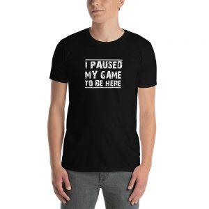 unisex-basic-softstyle-t-shirt-black-front-601aeaf407705.jpg