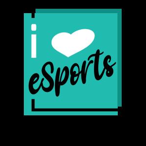 I love eSports